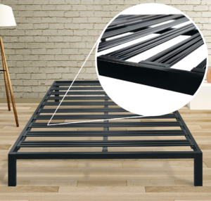 Cheap Bed Frame