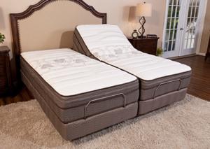 Best Adjustable Bed Review