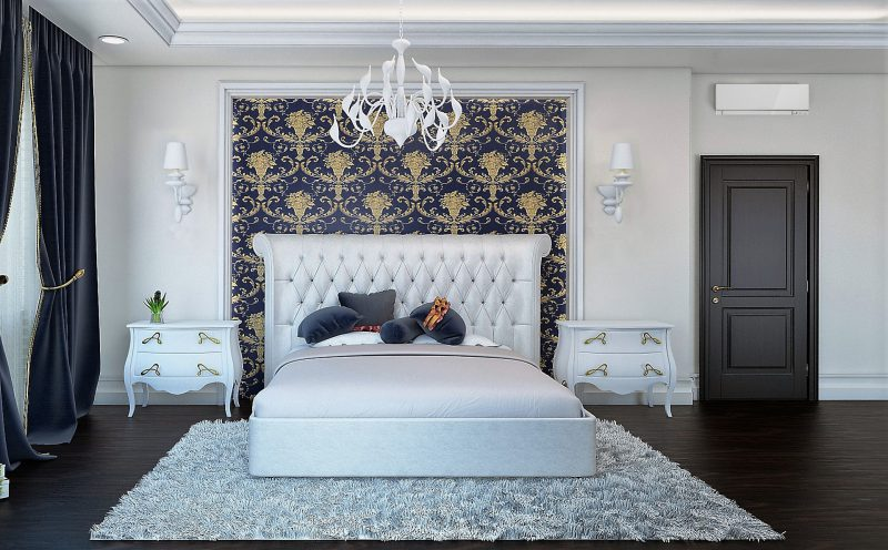 bedroom furniture reviews