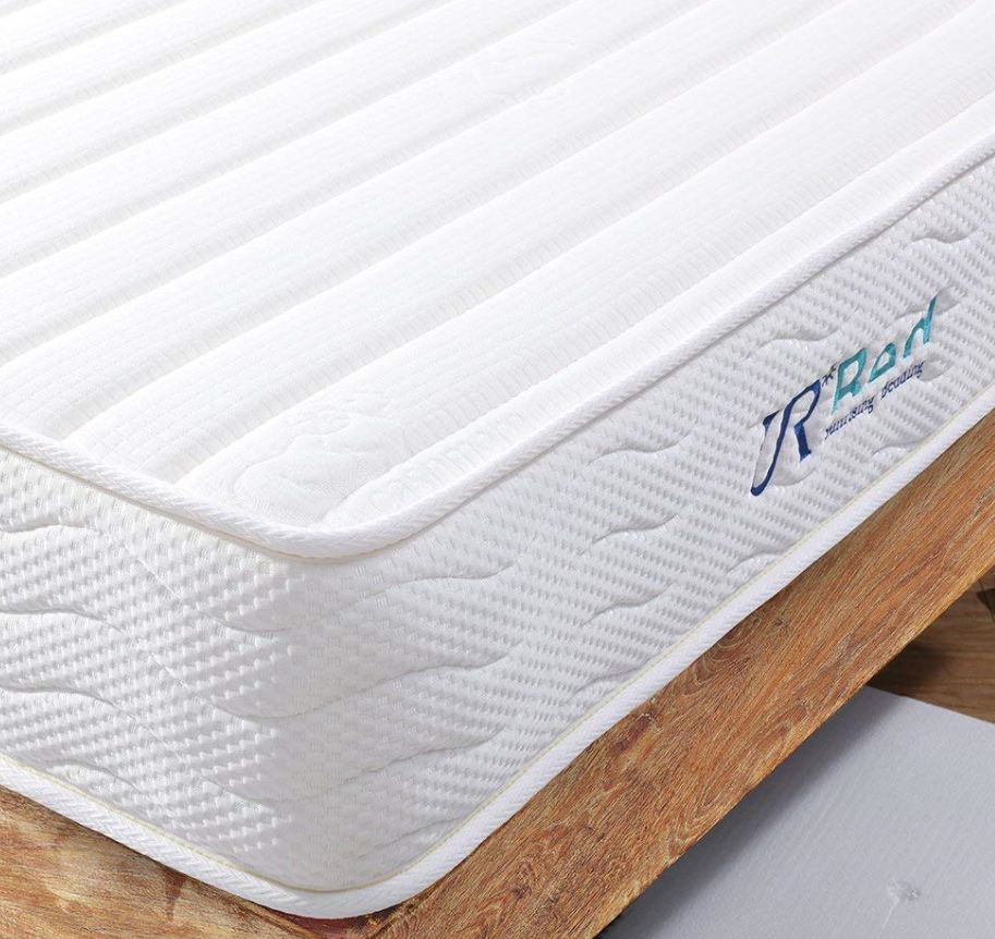Talalay Natural Latex Mattress